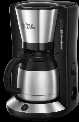 Russell Hobbs Thermo-Kaffeemaschine Adventure 24020-56