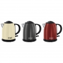 Russell Hobbs Colours Wasserkocher